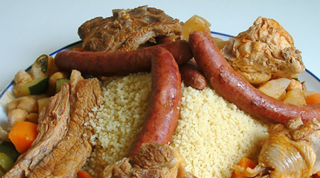 Couscous-Royal-Geant-02
