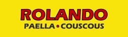 Paella Couscous