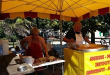 paella-couscous-rolando-bieber-choucroute-savoie