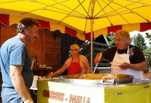 paella-couscous-rolando-bieber-evenements