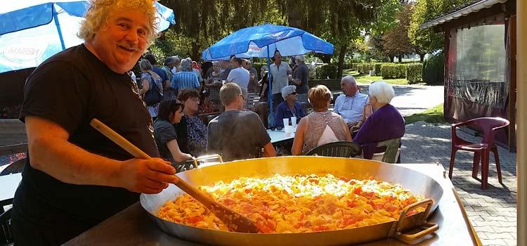 paella-couscous-rolando-bieber-evenements-haute-savoie