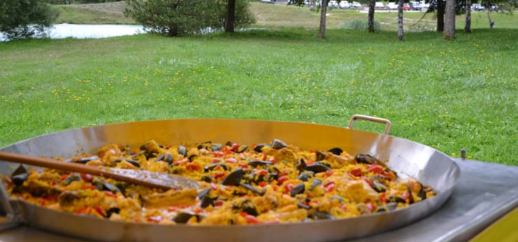 paella-couscous-rolando-bieber-evenements-isere