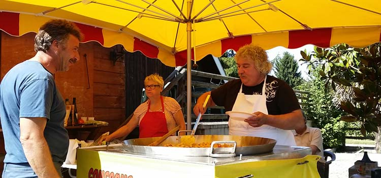 paella-couscous-rolando-bieber-evenements-savoie