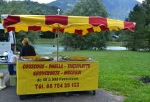 paella-couscous-rolando-bieber-event