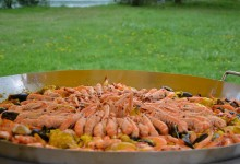 paella-couscous-rolando-bieber-gros-groupes-repas