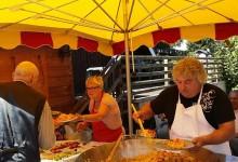 paella-couscous-rolando-bieber-groupes
