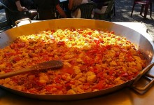 paella-couscous-rolando-bieber-isere