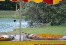 paella-couscous-rolando-bieber-mariage