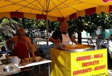 paella-couscous-rolando-bieber-savoie
