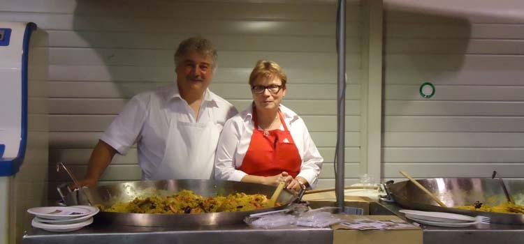 paella-couscous-rolando-bieber-soirees-savoie